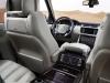 2013 Range Rover (c) Land Rover