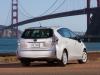 2012 Toyota Prius+ (c) Toyota