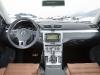 2012 VW Passat Alltrack (c) VWv