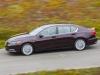 2014 Acura RLX (c) Acura