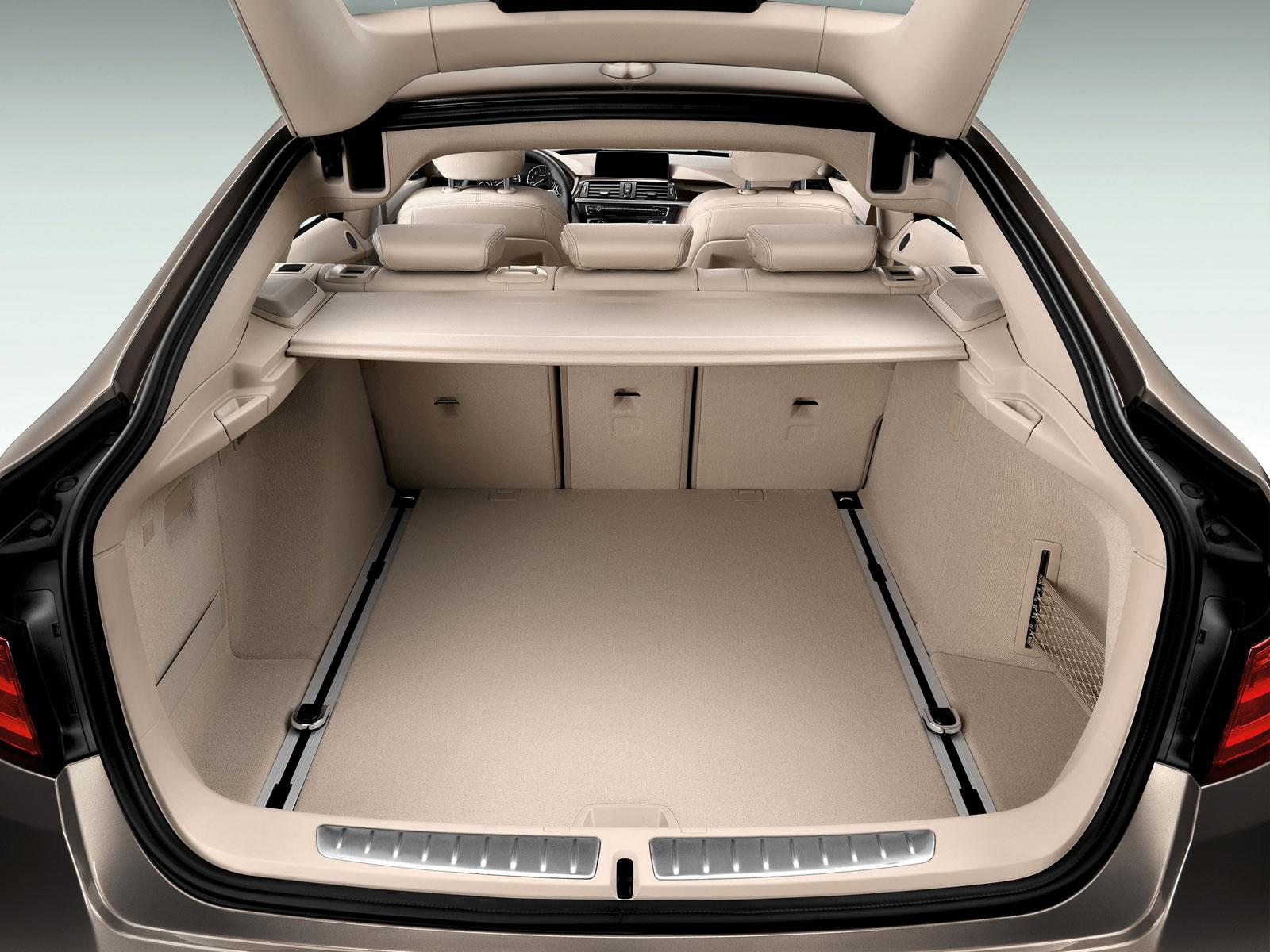 2013 bmw 3er gran turismo f34 autoguru. Black Bedroom Furniture Sets. Home Design Ideas