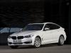 2013 BMW 3er GT (c) BMW