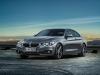 2013 BMW 4er Coupé (c) BMW