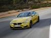 2014 BMW M4 Coupé (c) BMW