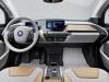 2013 BMW i3 (c) BMW