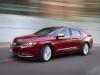 2014 Chevrolet Impala (c) Chevrolet