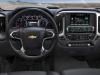 2013 Chevrolet Silverado (c) Chevrolet