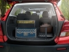 2013 Chevrolet Trax (c) Chevrolet