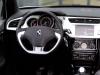 2013 Citroen DS3 Cabrio (c) Citroen