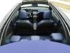 2013 Citroen DS3 Cabrio (c) Stefan Gruber