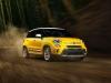 2013 Fiat 500L Trekking (c) Fiat