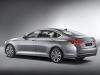 2014 Hyundai Genesis (c) Hyundai