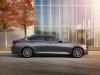 2015 Hyundai Genesis (c) Hyundai