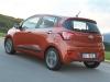 2013 Hyundai i10 (c) Hyundai