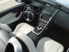 2013 Jaguar F-Type Cabrio (c) Jaguar