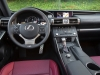 2014 Lexus IS (c) Lexus