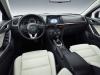 Mazda 6 Limousine (c) Mazda