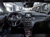 2013 Mercedes CLA 45 AMG (c) Mercedes