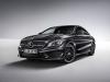 2013 Mercedes CLA Edition 1 (c) Mercedes
