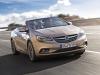 2013 Opel Cascada (c) Opel