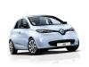 2013 Renault Zoe (c) Renault