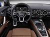 2014 Audi TT Coupé (c) Audi
