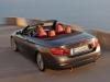 2014 BMW 4er Cabrio (c) BMW