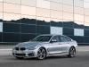 2014 BMW 4er Gran Coupé (c) BMW