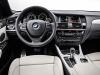 2014 BMW X4 (c) BMW