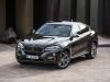 2014 BMW X6 (c) BMW