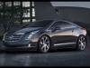 2014 Cadillac ELR (c) Cadillac