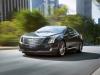 2016 Cadillac ELR (c) Cadillac