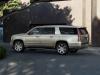 2014 Cadillac Escalade (c) Cadillac