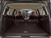 2014 Chevrolet Suburban (c) Chevrolet