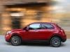 2014 Fiat 500X (c) Fiat
