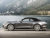 2015 Ford Mustang Cabrio (c) Ford