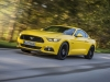 2015 Ford Mustang Fastback (c) Ford
