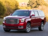 2016 GMC Yukon XL (c) GMC