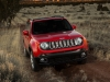 2014 Jeep Renegade (c) Jeep