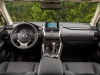 2014 Lexus NX (c) Lexus