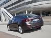 2014 Mazda3 Limousine (c) Mazda