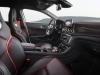 2014 Mercedes GLA 45 AMG (c) Mercedes