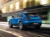 2014 Porsche Macan (c) Porsche