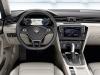 2014 VW Passat Limousine (c) VW