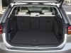 2014 VW Passat Variant (c) VW