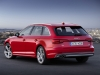 2015 Audi A4 Avant (c) Audi