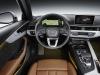 2015 Audi A4 Limousine (c) Audi