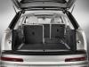 2015 Audi Q7 (c) Audi