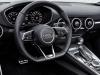 2015 Audi TT Roadster (c) Audi