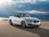 2015 BMW 2er Cabrio (c) BMW
